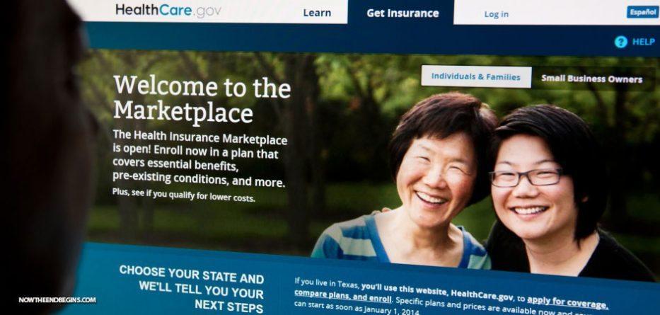democrat-gov-says-obamacare-not-affordable