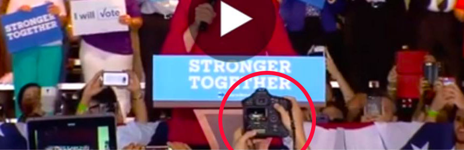 hillary-clinton-coconut-creek-florida-green-screen-fraud-crooked-rally-01