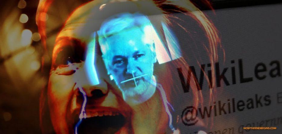 julian-assange-has-internet-connection-cut-wikileaks-crooked-hillary-clinton-dead-pool
