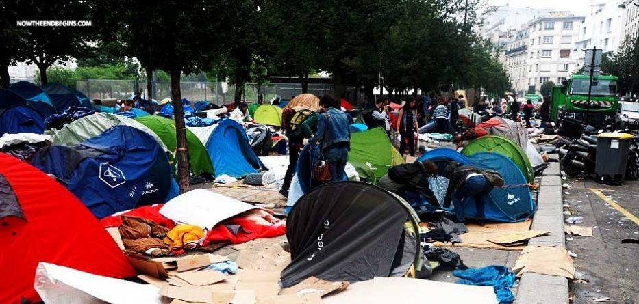 mass-muslim-immigration-turns-paris-france-into-garbage-dump-islam