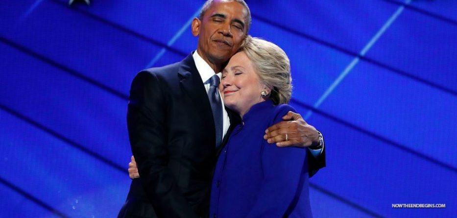 obama-invoked-executive-privilege-over-hillary-emails-benghazi