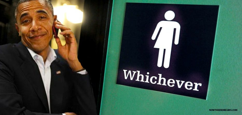 obama-orders-military-to-pay-for-gender-reassignment-surgery-transgender-soldiers
