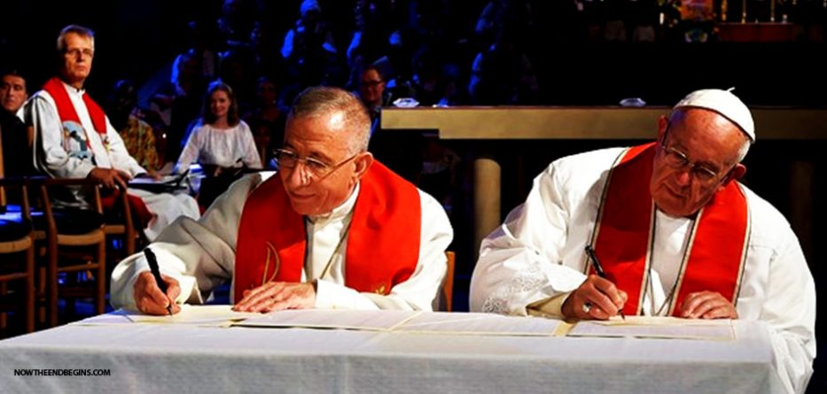 pope-francis-signs-joint-cooperation-agreement-with-lutheran-world-federation-church-on-reformation-day-martin-luther