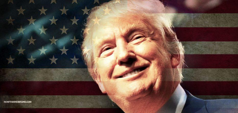 president-donald-trump-ten-point-swing-polls-over-crooked-hillary-clinton-fbi-investigation