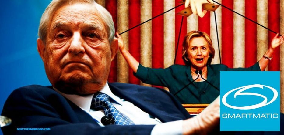 smartmatic-voting-machines-16-states-george-soros-rigging-election-crooked-hillary-clinton