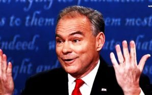 tim-kaine-crushed-by-mike-pence-donald-trump-president-2016