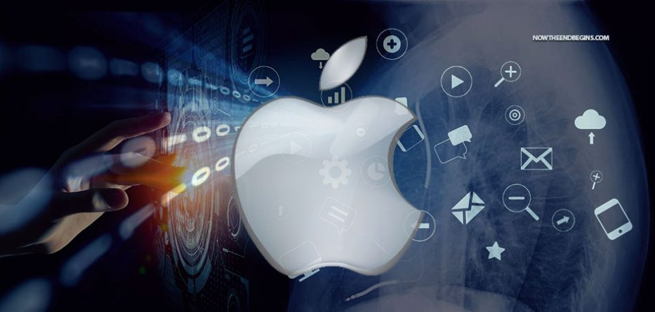 apple-met-with-fda-human-implantable-mobile-devices