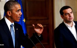 barack-obama-alexis-tsipras-conference-greece-2016