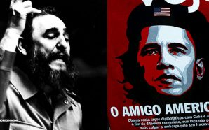 barack-obama-mourns-death-fidel-castro-dictator-cuba