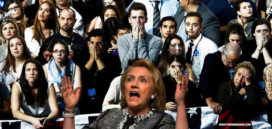crooked-hillary-clinton-may-contest-election-results-donald-trump