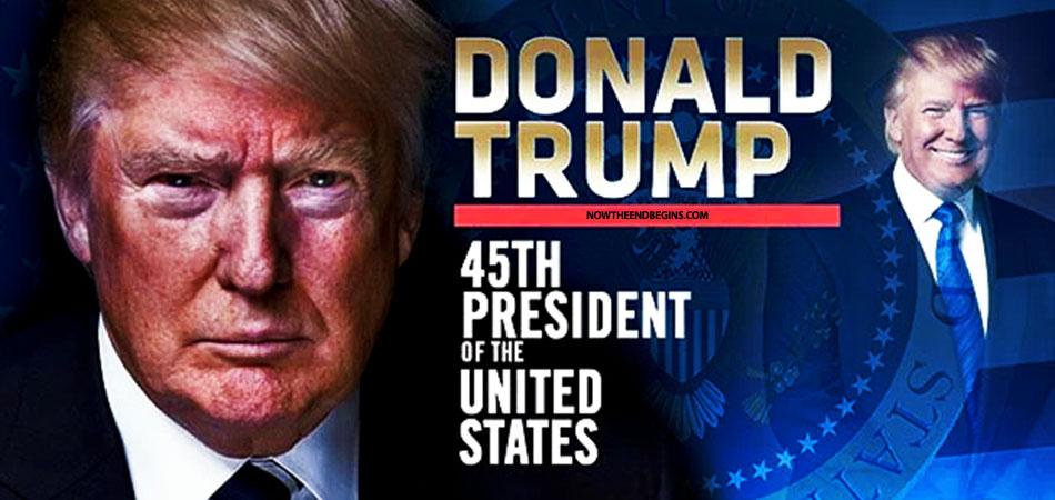 donald-trump-45-president-united-states-america