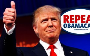 donald-trump-obamacare-repeal-replace-dismantle