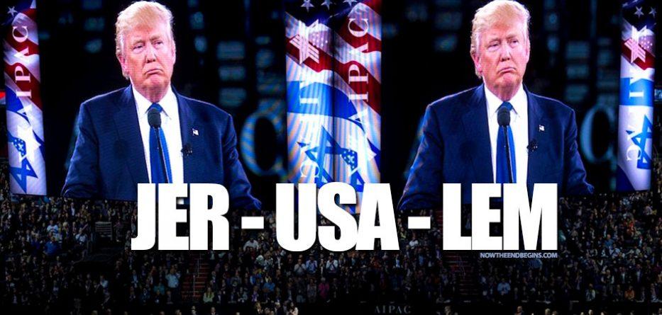 donald-trump-president-will-move-us-embassy-from-tel-aviv-jerusalem-israel