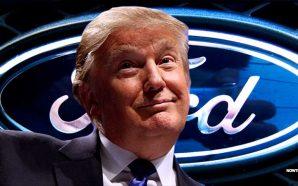 ford-motor-company-not-moving-mexico-maga-donald-trump-president-elect