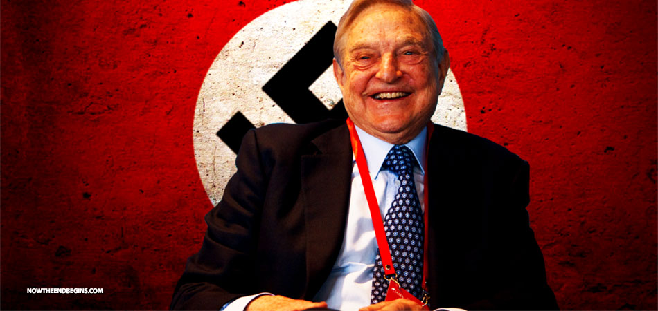 george-soros-nazi-collaborator-60-minutes-interview-steve-kroft