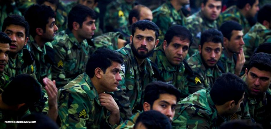 iran-sending-iranian-revolutionary-guard-corps-soldiers-to-united-states-europe-warfighters