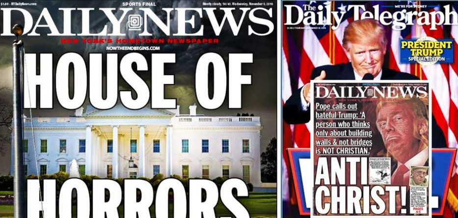 liberal-news-outlets-readership-decline