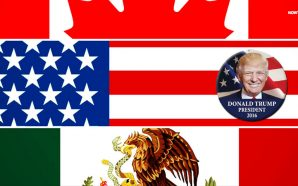 mexico-canada-renegotiate-nafta-with-united-states-president-trump
