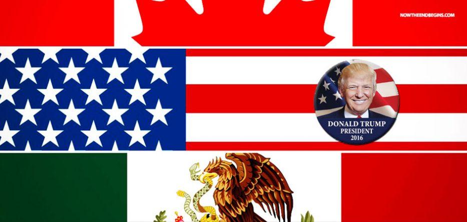 mexico-canada-renegotiate-nafta-with-united-states-president-trump