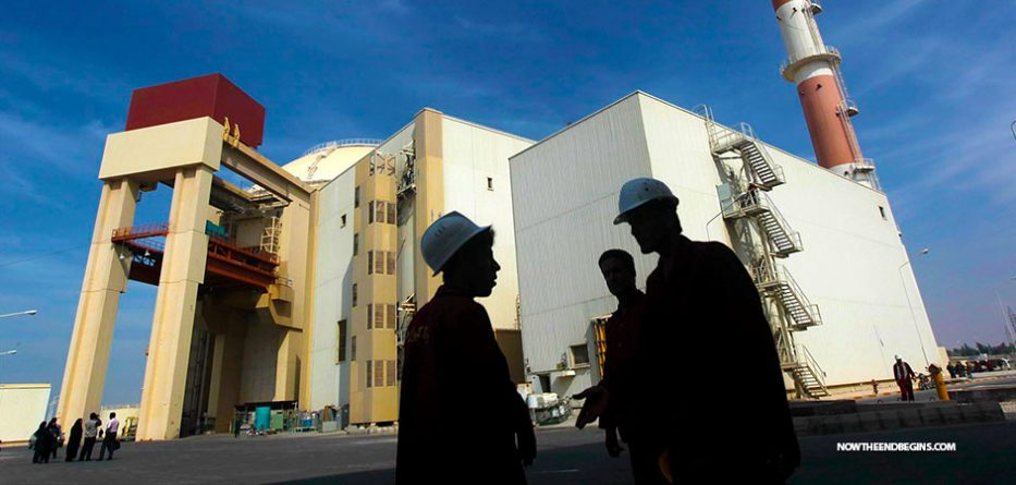radioactive-device-goes-missing-from-iran-bushehr-nuclear-facility