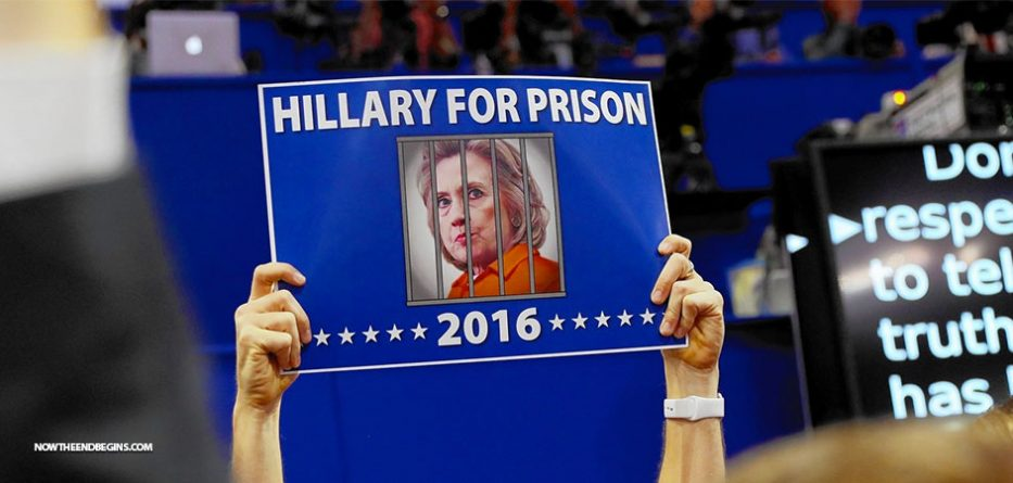 should-obama-pardon-crooked-hillary-clinton