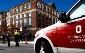 somali-refugee-muslim-terror-attack-ohio-state-university