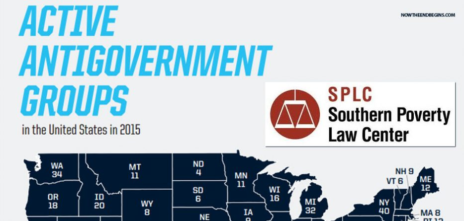 southern-poverty-law-center-names-nteb-antigovernment-group-now-end-begins