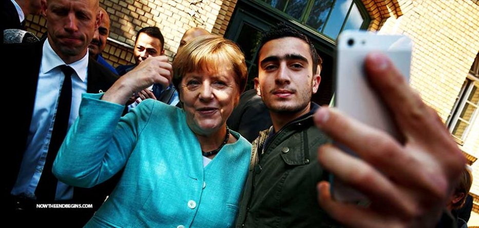 angela-merkel-berlin-lorry-attack-christmas-killer-islamic-terror-muslim-migrants