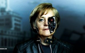 angela-merkel-germany-creates-anti-fake-news-board