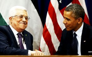 barack-obama-create-palestinian-state-paris-middle-east-peace-conference-january-15-2017-donald-trump-jerusalem-nteb