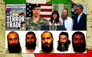 bowe-bergdahl-begs-obama-for-pardon-before-trump-takes-over-gitmo