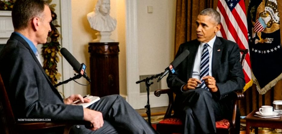 despite-no-evidence-obama-says-will-take-action-putin-russian-hacking-hackers-election-2016