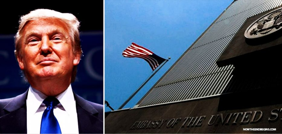 donald-trump-remains-firmly-committed-to-moving-us-embasssy-from-tel-aviv-to-jerusalem