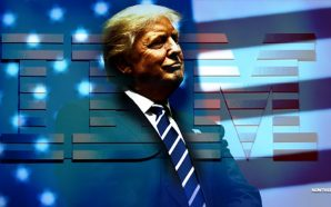 ibm-announces-25000-new-jobs-meet-with-president-elect-donald-trump-silicon-valley