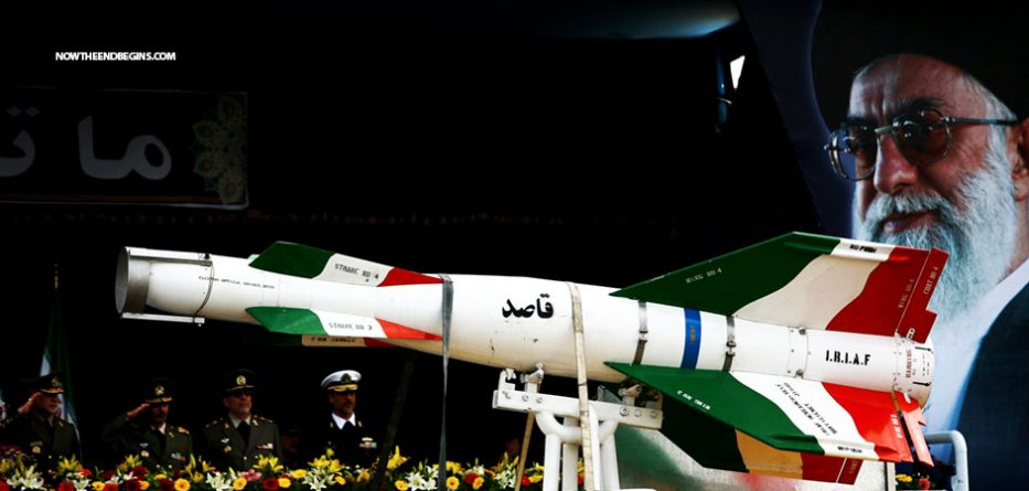 iran-says-will-destroy-israel-if-donald-trump-dismantles-obama-nuclear-treaty