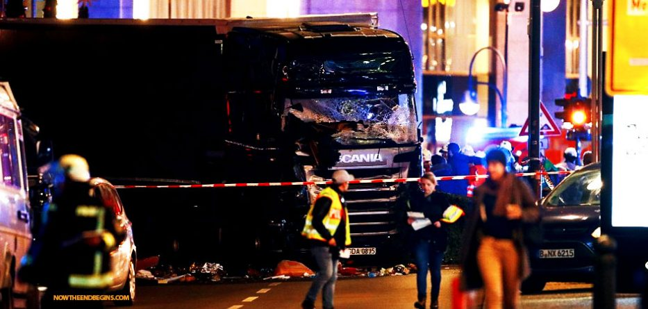 isis-terror-attack-truck-lorry-berlin-germany-december-19-2016