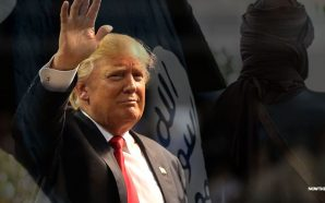 islamic-state-isis-vows-bloody-attacks-on-donald-trump-inauguration-day-president