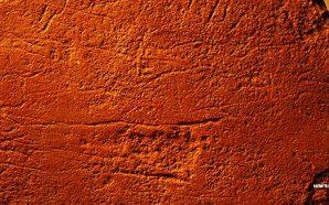 israelites-egypt-create-worlds-first-alphabet-from-egyptian-hieroglyphs-hebrew