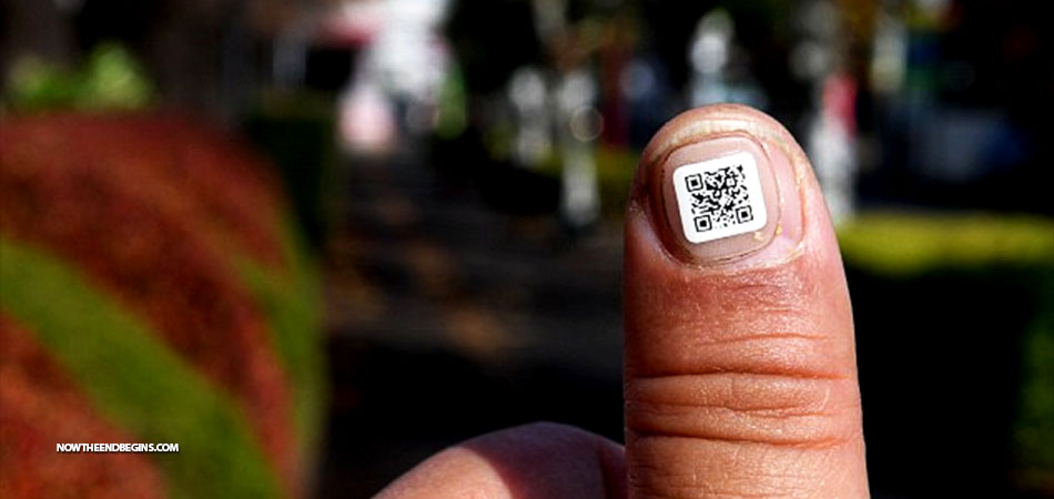 japan-tags-elderly-dementia-with-qr-codes-for-instant-identification-mark-beast