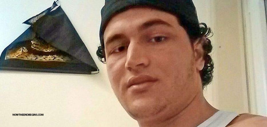 muslim-migrant-anis-amri-berlin-christmas-killer-shot-dead-islam-religion-peace