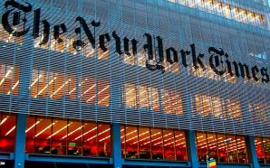 new-york-times-dont-get-religion-fake-news