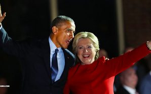 obama-ponders-how-to-pardon-hillary-clinton-illegal-email-server