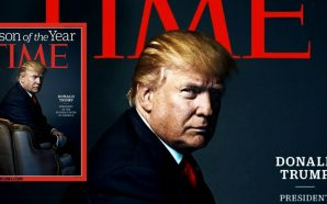 president-donald-trump-named-time-magazine-person-man-of-the-year