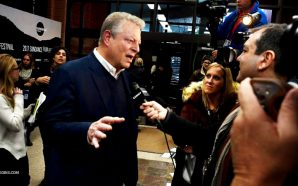 an-inconvenient-sequel-truth-to-power-al-gore-climate-change-global-warming-fraud-hoax