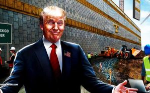 donald-trump-build-wall-transition-team-requests-border-records-illegal-aliens