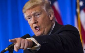 donald-trump-ready-replace-obamacare