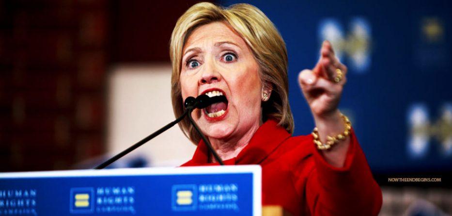 hillary-clinton-illegal-non-citizen-votes