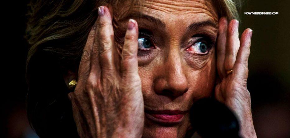 hillary-clinton-running-for-mayor-new-york-city-donald-trump-president