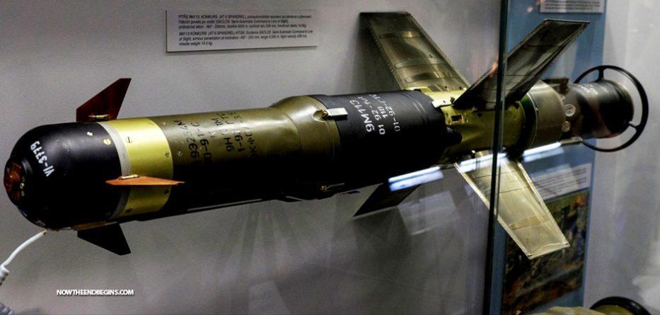 iran-caught-smuggling-missile-components-ukraine-fagot