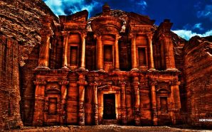 selah-petra-jordan-psalm-83-war-donald-trump-bible-prophecy-end-times